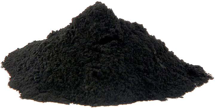 Image result for activated charcoal
