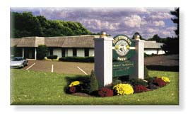 The corporate headquarters of Penn Herb Company, Ltd. is located in Northeast Philadelphia, Pennsylvania