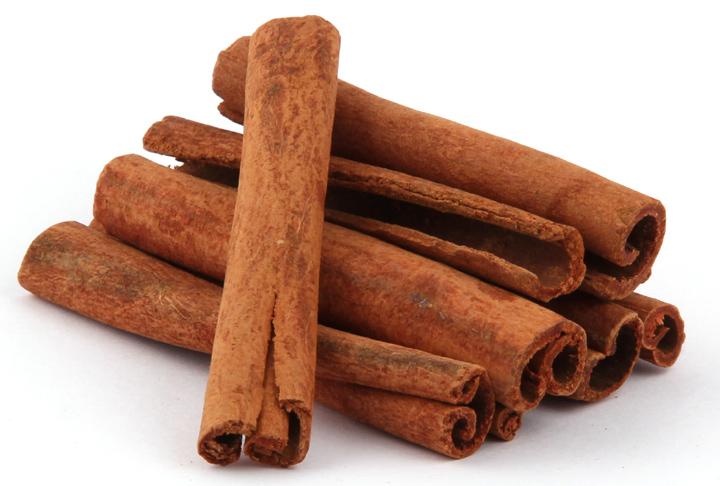 Where to buy whole cinnamon sticks