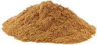 Acacia Flowers, Powder, 1 oz