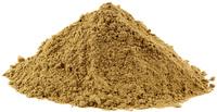 Stickwort Herb, Powder, 1 oz (Agrimonia eupatoria)