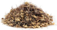 Unicorn Root, True, Cut, 16 oz (Aletris farinosa)
