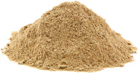 Unicorn Root, True, Powder, 16 oz (Aletris farinosa)