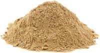 Star Root Powder, 4 oz (Aletris farinosa)
