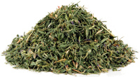 Buffalo Herb, Cut, 4 oz (Medicago Sativa)