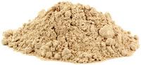 Alfalfa Seed, Powder, Organic, 4 oz (Medicago sativa)