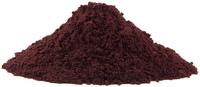Alkanet Root, Powder, 1 oz (Batschia canescens)
