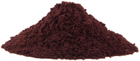 Alkanet Root, Powder, 4 oz (Batschia canescens)