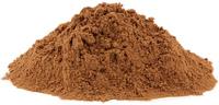 Allspice, Powder, 4 oz (Eugenia pimenta)