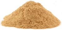 Anamu, Powder, 1 oz (Petiveria alliacea)
