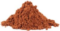 Star Anise, Powder, 16 oz