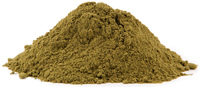 Yellow Cedar Leaves, Powder, 1 oz (Thuja occidentalis)