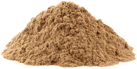 Arnica Flowers, Mexican, Powder, 4 oz (Heteroteca inuloides)