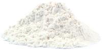 Arrow Root, Powder, 16 oz (Maranta arundinacea)