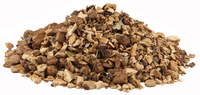 Prickly Ash Bark, Cut, 4 oz (Zanthoxylum spp.)
