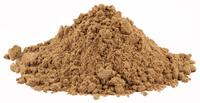 Prickly Ash Bark, Powder, 4 oz (Zanthoxylum spp.)