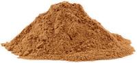 White Ash Bark, Powder, 4 oz