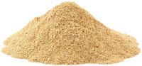 Ashwagandha Root, Powder, Organic 4 oz (Withania somnifera)
