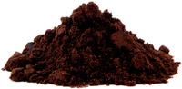 Prickly Ash Berries, Powder, 16oz (Zanthoxylum spp.)