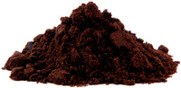 Prickly Ash Berries, Powder, 4oz (Zanthoxylum spp.)