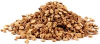 Astragalus, Cut, Organic, 4 oz (Astragalus membranaceus)