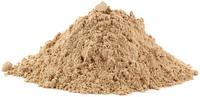 Astragalus, Powder, Organic, 16 oz (Astragalus membranaceus)