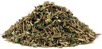 Sweet Balm Herb, Cut, 16 oz  (Melissa officinalis)