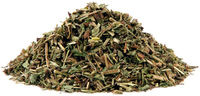 Lemon Balm Herb, Cut, 4 oz  (Melissa officinalis)