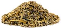 Barberry Bark of Root, Cut, 1 oz (Berberis vulgaris)