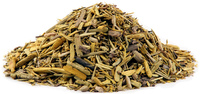 Barberry Bark of Root, Cut, 4 oz (Berberis vulgaris)
