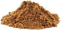 Bay Laurel Berries, Powder, 4 oz