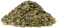 Bay Leaves, Cut, 4 oz