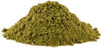 Laurel Leaves, Powder, 1 oz