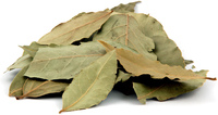 Bay Leaves, Whole, 16 oz