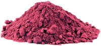 Beet Root, Powder, Organic, 1 oz (Beta vulgaris)