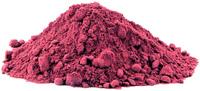 Beet Root, Powder, Organic, 16 oz (Beta vulgaris)