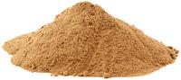Birth Root, Powder,  4 oz (Trillium pendulum)