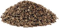 Black Cohosh Root Cut, 1 oz (Cimicifuga racemosa)