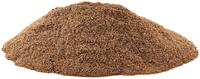 Snake Root, Rattle, Powder, 4 oz (Cimicifuga racemosa)