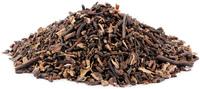 Black Root, Cut, 4oz (Leptandra virginica)