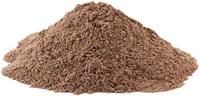 Black Root, Powder, 1oz (Leptandra virginica)