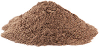 Black Root, Powder, 4 oz (Leptandra virginica)