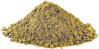 Bladderwrack Powder, 1 oz (Fucus vesiculosus)