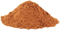 Borehog Root, Powder, 16 oz