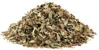 Whortleberry Leaves, Cut, 1 oz (Vaccinium myrtillus)
