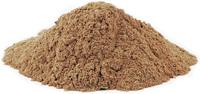 Whortleberry Leaves, Powder, 1 oz (Vaccinium myrtillus)