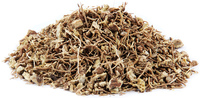 Blue Cohosh Root, Cut, 4 oz (Caulophyllum thalictroides)