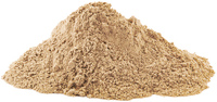 Blue Cohosh Root, Powder, 16 oz (Caulophyllum thalictroides)