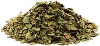Boldo Leaves, Cut, 16 oz (Peumus boldus)