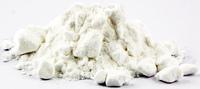 Boric Acid, Powder, 1 oz